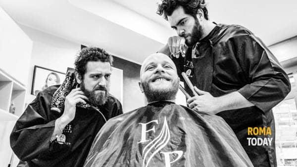 """il barbiere di siviglia in scena al teatro studio uno con la lirica pop de """"i tre barba"""" in prima assoluta dal 14 al 17 febbraio 2019-2"""