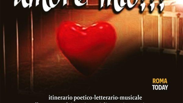 """""""Ti odio, amore mio!!!"""" di scena al Teatro Italia"""