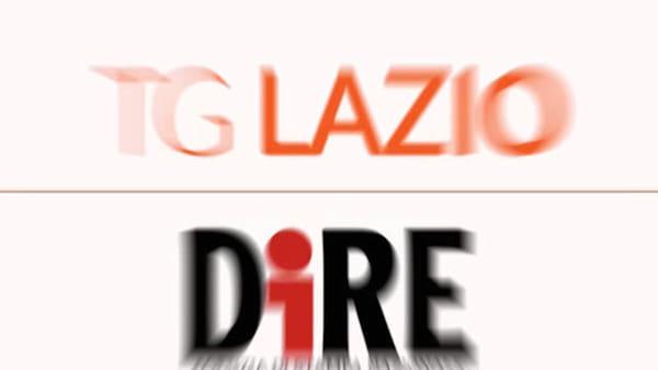 Tg Roma e Lazio, le notizie dell'8 novembre 2019