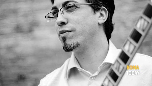 Jo Jazz presenta Emmanuel Losio Quartet in concerto al B-Folk