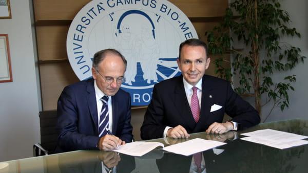 firma_contratto_Causarano_Sormani-2