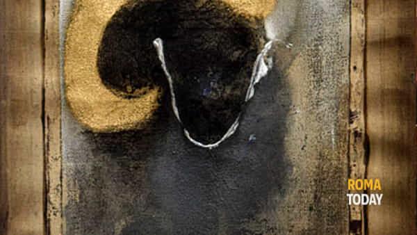 Signa sunt, la mostra di Margareth Dorigatti