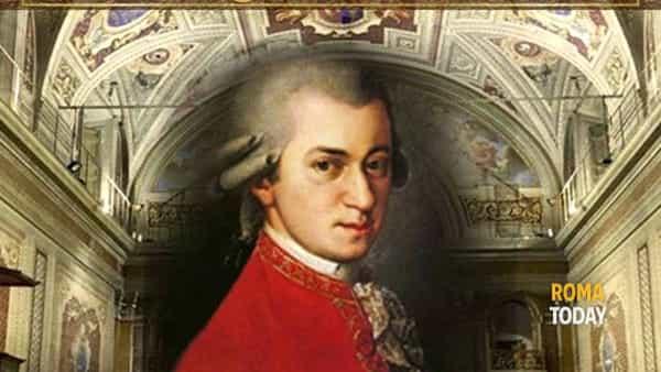 Requiem di Mozart all'Oratorio Caravita