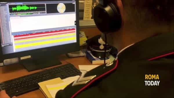VIDEO | Truffano ignari cittadini incassando i loro rimborsi Irpef: le intercettazioni