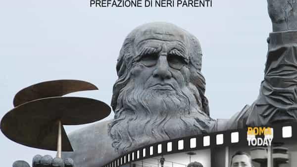 Il volume Ciak si vola di Giulio Mancini, approda a L'Isola del Cinema