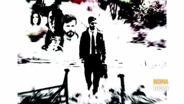 """Al Cinema-Teatro Flavio """"L'ultimo sole della notte"""" di Matteo Scarfò"""