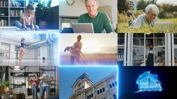 """Il nuovo corso di """"Operazione Risorgimento Digitale"""": contenuti formativi gratuiti per incentivare il rapporto con il digitale"""