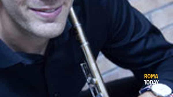 Al Gonfalone il concerto di inaugurazione della stagione con i capolavori di Salieri e Mozart