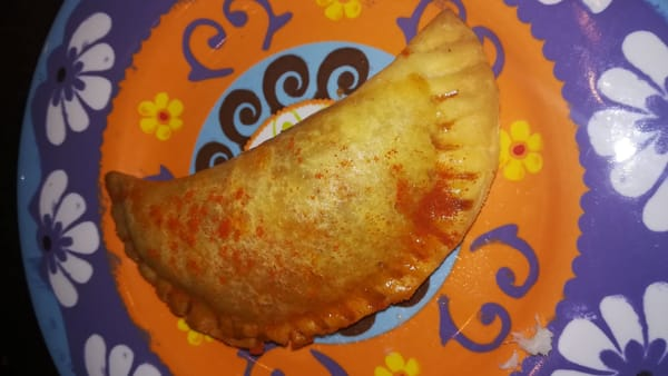 empanadillas-2
