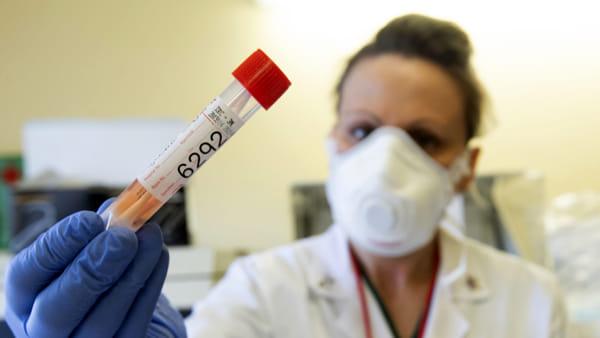 Coronavirus Roma Notizie Dati Contagi E Aggiornamenti Oggi 26 Ottobre 2020