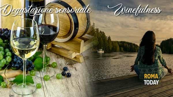 Winefulness - Degustazione sensoriale Spring Edition
