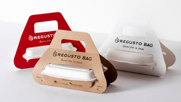 RegustoBag-2