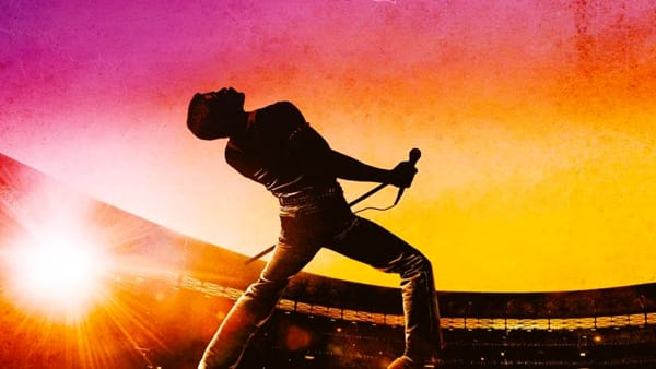 Queen European Tour, omaggio a Queen e Freddie Mercury alla Casa del Jazz