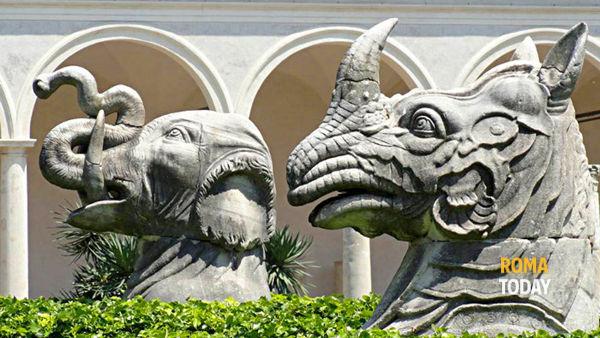 Visita Guidata alle Terme di Diocleziano