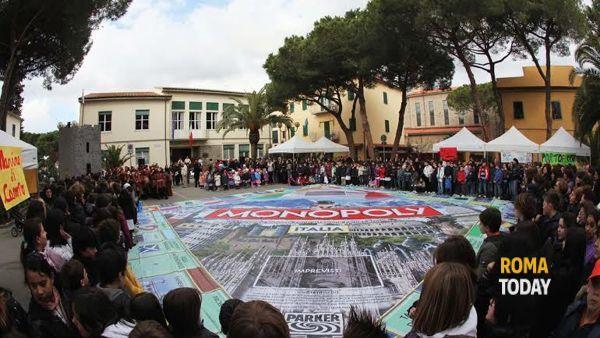 Da Monopoly a Cluedo: ecco la Settimana del Gioco in Scatola