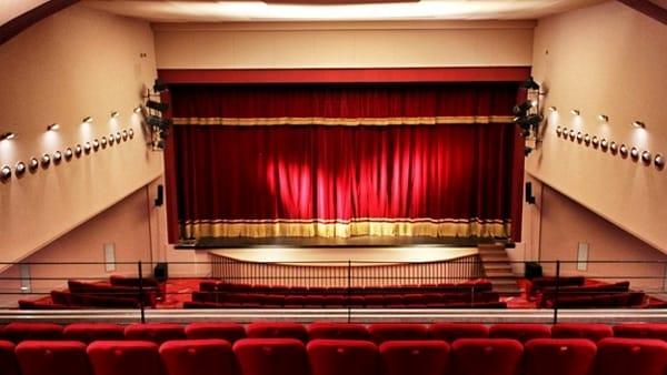 Gran Galà dell'Operetta: Capodanno al Teatro Parioli