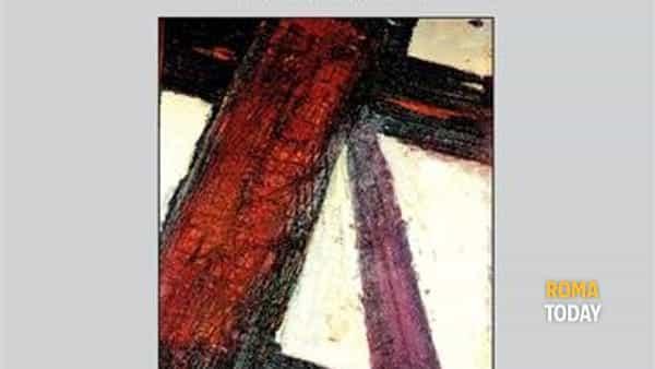 XX secolo dopo Cristo. Ubi Christianus? Presentazione Libro