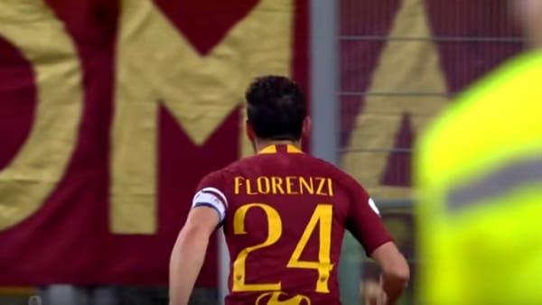 VIDEO | Roma-Juventus 2-0: l'Olimpico esplode e sogna la Champions. Gol e highlights