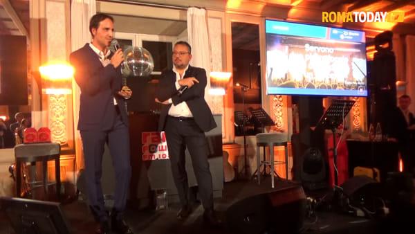 RomaToday e Dimensione Suono Roma annunciano la partnership in ottica Audience Extension