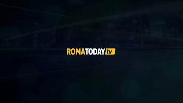 VIDEO | Riapertura Colosseo, attivazione presidio sanitario per i visitatori con febbre