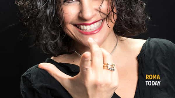 Susanna Stivali in concerto al MAXXI con un omaggio a Wayne Shorter