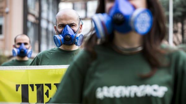 greenpeace_regione_Lazio-5