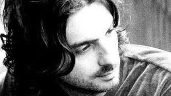 Marco Fabi in concerto al San Belushi