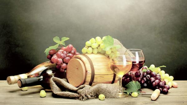"""Al Carrefour Market """"Vini e delizie"""", la 43esima edizione del Sentiero dei Sapori"""