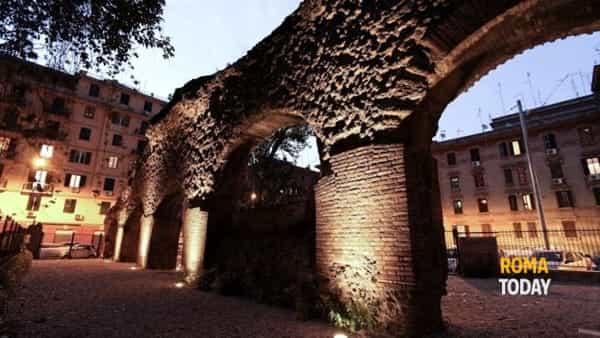 Museo Diffuso del Rione Testaccio, apertura straordinaria serale