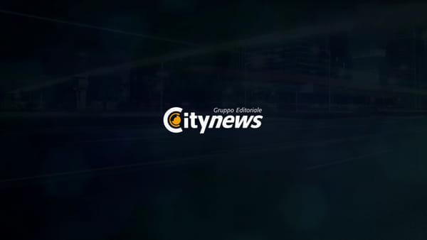 VIDEO | Omicidio Luca Sacchi, 5 misure cautelari: le immagini del blitz