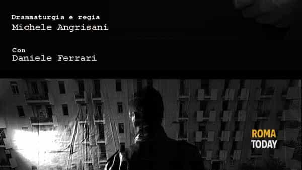 57 giorni. Il conto alla rovescia di Paolo Borsellino
