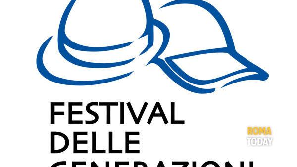 Il Festival delle Generazioni arriva nella Capitale