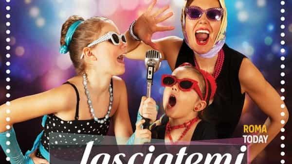 The Euroma2 Music Talent Show: la finale