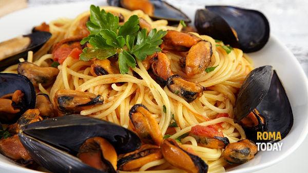 Napul'è: cena napoletana