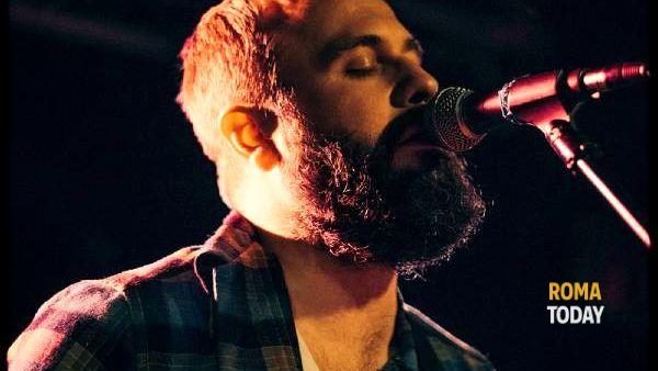 Unplugged in Monti: Miles Cooper Seaton live lunedì 26 maggio 2014