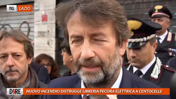 Tg Roma e Lazio, le notizie del 6 novembre 2019