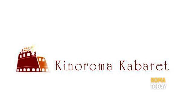 Kino Kabaret Roma 2014
