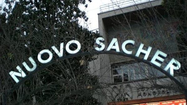 Nanni Moretti presenta Arena Nuovo Sacher: la programmazione dell'estate 2020