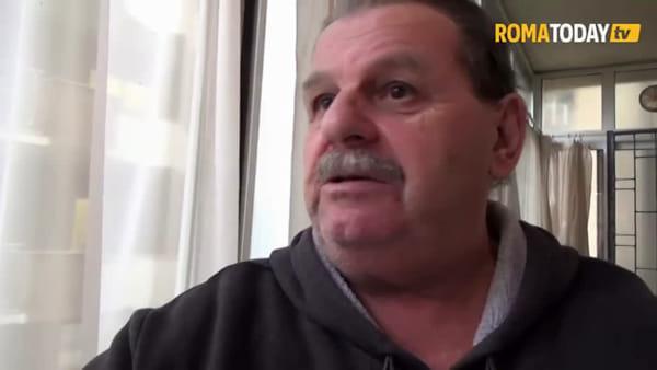 VIDEO | Dentro le 'case di sabbia' di Ostia: liquami nei garage, infiltrazioni e i balconi cadono a pezzi