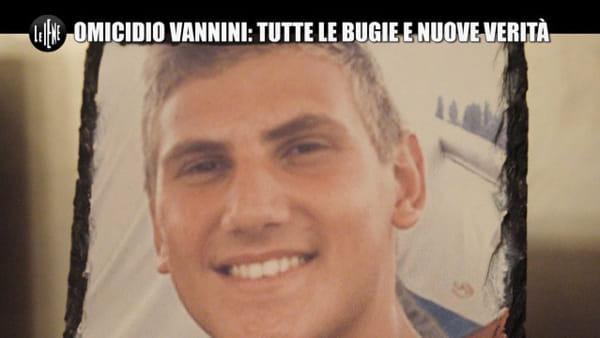 Omicidio Marco Vannini, parlano i soccorritori e il comandante dei carabinieri di Ladispoli