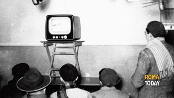 1924-2014, la Rai compie 90 anni: al Vittoriano una mostra ne ripercorre la storia