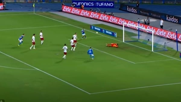 VIDEO | Napoli-Roma 2-1, altro ko e la Champions è solo un miraggio: gli highlights