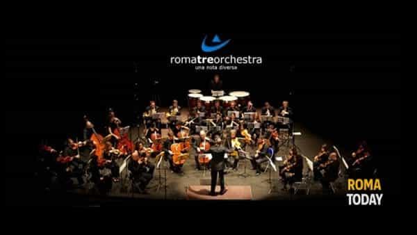 L'Eroica di Beethoven
