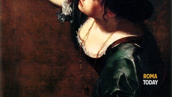 Artemisia: passione e coraggio