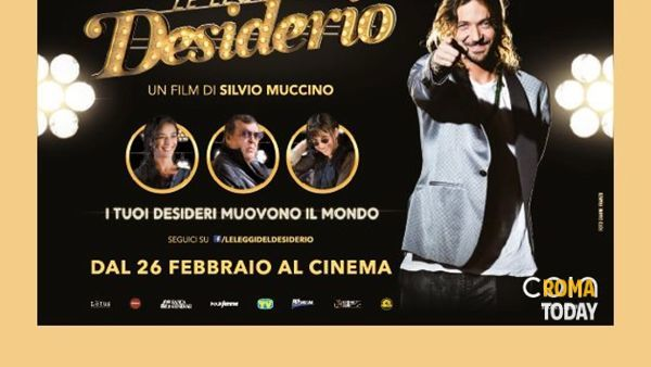 Meet&Greet al Coin Excelsior: Silvio Muccino incontra i fan