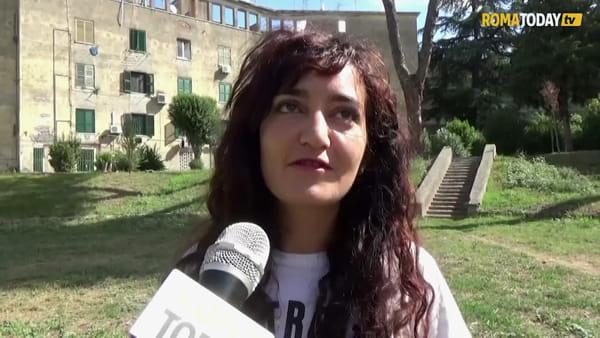 La storia dell'emergenza abitativa di Roma diventa un film e viene premiata a Venezia