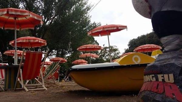 Sessantotto Village al Parco Talenti