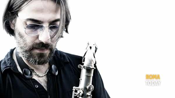 "Parte dal Bebop Jazz Club il ""rewind"" tour di Max Ionata"