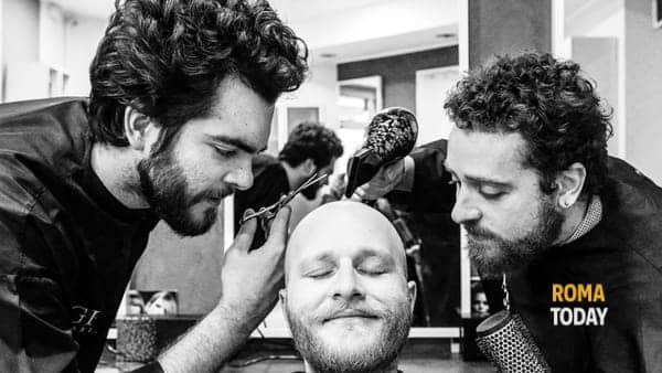 """il barbiere di siviglia in scena al teatro studio uno con la lirica pop de """"i tre barba"""" in prima assoluta dal 14 al 17 febbraio 2019-3"""