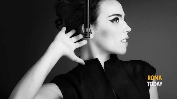 Greta Panettieri all'Eclettica Festival con il nuovo album